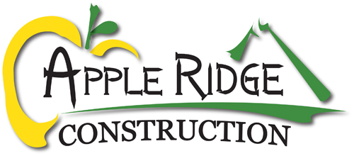 Apple Ridge Logo